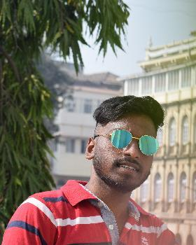 Sunil Vaijnath Baslapure portfolio image23