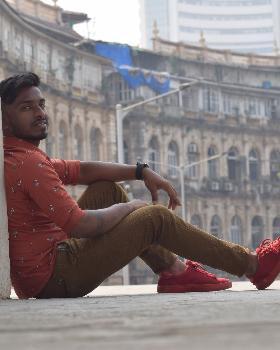 Sunil Vaijnath Baslapure portfolio image8