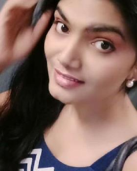 Madhuri portfolio image9