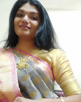 Madhuri portfolio image8