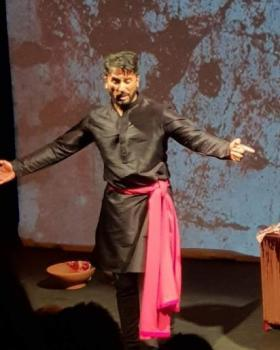 Akshat Gupta portfolio image6