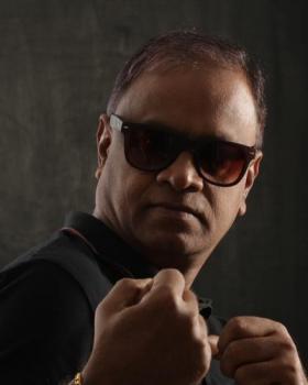 Naresh Kumar portfolio image18