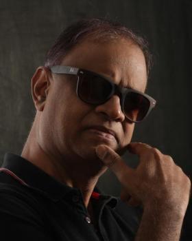 Naresh Kumar portfolio image13