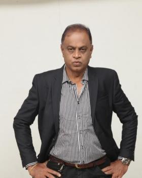 Naresh Kumar portfolio image12