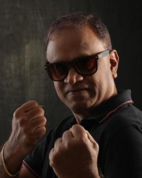 Naresh Kumar portfolio image9