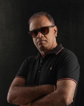 Naresh Kumar portfolio image7