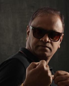 Naresh Kumar portfolio image6