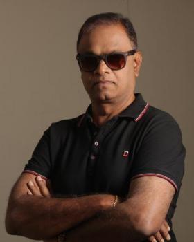 Naresh Kumar portfolio image3
