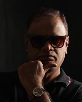 Naresh Kumar portfolio image17