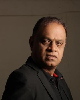 Naresh Kumar portfolio image15
