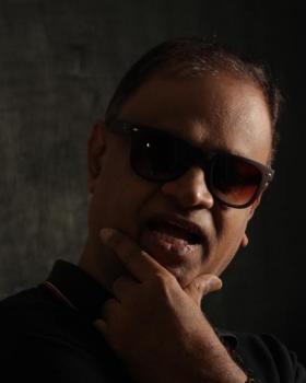 Naresh Kumar portfolio image14