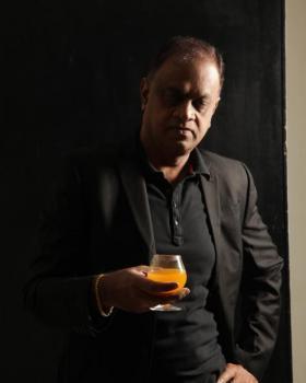 Naresh Kumar portfolio image11