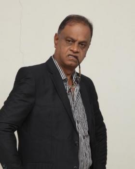Naresh Kumar portfolio image8