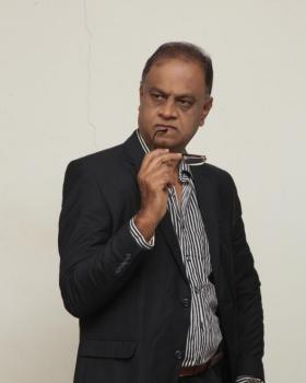 Naresh Kumar portfolio image4
