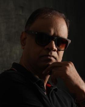 Naresh Kumar portfolio image2