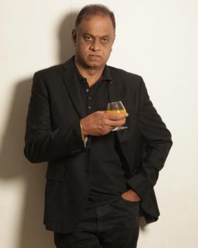 Naresh Kumar portfolio image1