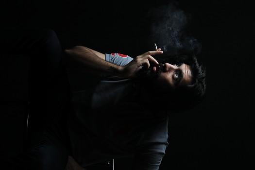Chirag Bhanot portfolio image5