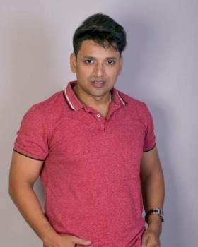 Suman Chakraborty portfolio image5
