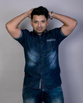 Suman Chakraborty portfolio image3