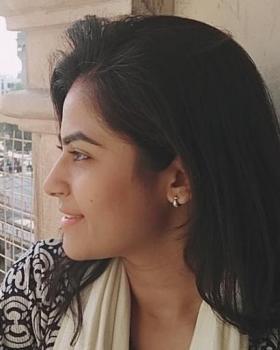 Aditi Upadhyay portfolio image24
