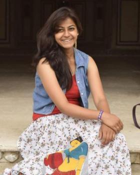 Aditi Upadhyay portfolio image21
