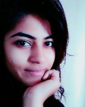 Aditi Upadhyay portfolio image17