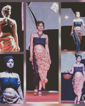 Aditi Upadhyay portfolio image15