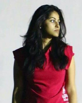Aditi Upadhyay portfolio image14