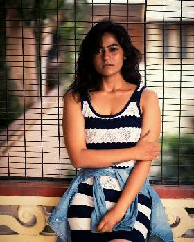 Aditi Upadhyay portfolio image12