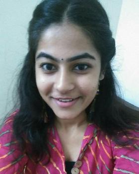 Aditi Upadhyay portfolio image10