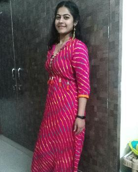 Aditi Upadhyay portfolio image9
