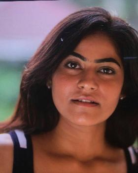 Aditi Upadhyay portfolio image4