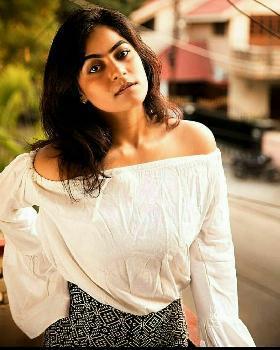 Aditi Upadhyay portfolio image1
