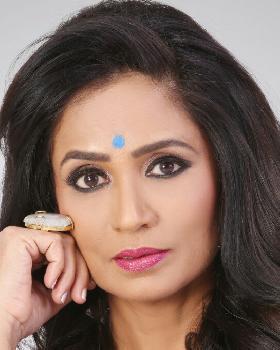Rajashree Wad portfolio image13