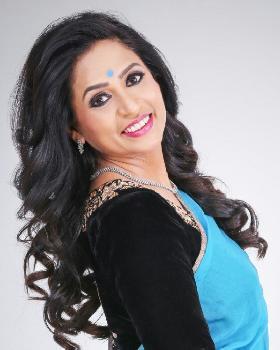 Rajashree Wad portfolio image5