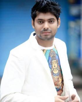 Ishaan kinra portfolio image13