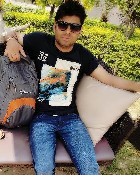 Ishaan kinra portfolio image1