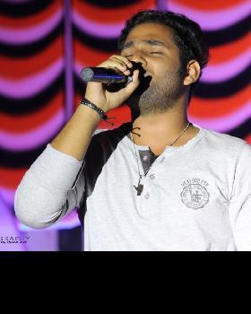 Ashish Kumar Mishra portfolio image3