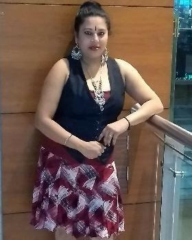 Tanushree Mukherjee portfolio image3