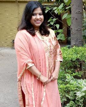Supriya Kumar portfolio image4