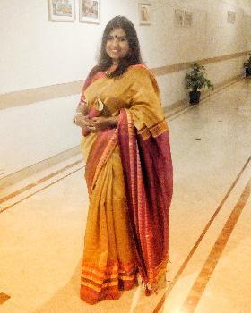 Supriya Kumar portfolio image3