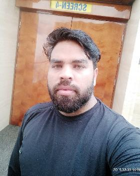 Janisar Khan  portfolio image3