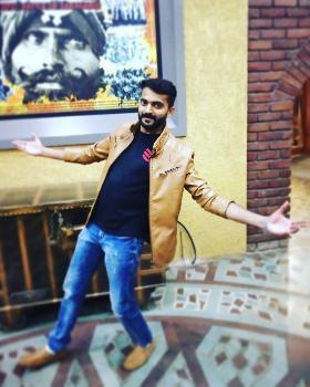 Manoj Pillai portfolio image6