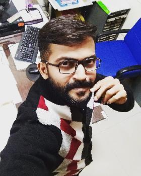Manoj Pillai portfolio image24