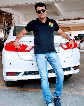 Manoj Pillai portfolio image3