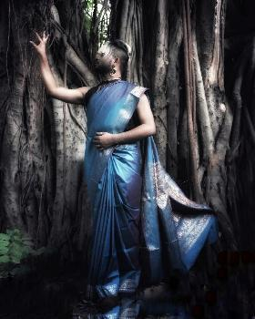 Shivam Agarwal portfolio image33