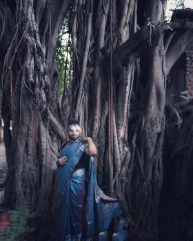 Shivam Agarwal portfolio image28
