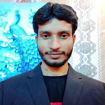 Adarsh Kumar portfolio image51
