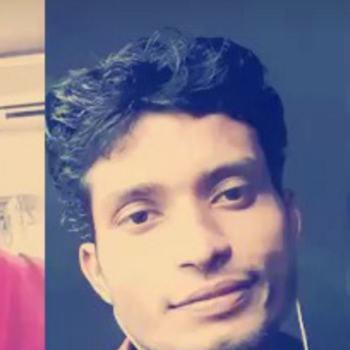 Adarsh Kumar portfolio image50