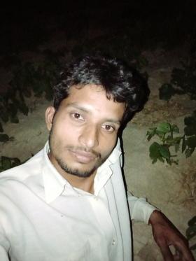 Adarsh Kumar portfolio image48